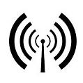 wi-fi in Warburton